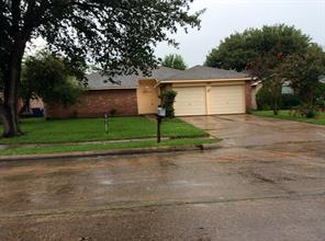 1842 Fresh Meadow, Missouri City, TX, 77489