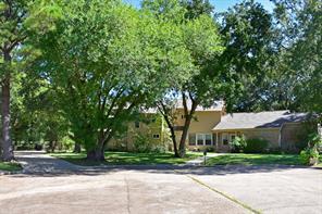 3159 Bonney Briar Drive Drive, Missouri City, TX 77459