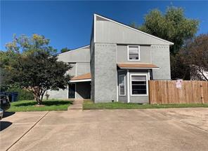 1425 Hawk Tree Drive, College Station, TX, 77845