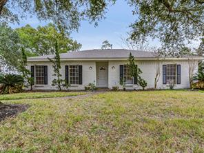 5009 Meadow, Dickinson, TX, 77539