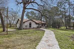 16240 Pine, Channelview TX 77530