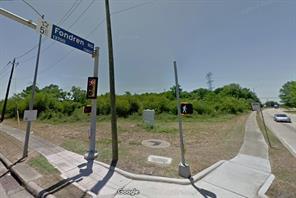 13629 Fondren, Houston, TX, 77085