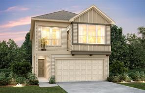 9308 Bauer Vista, Houston, TX, 77080