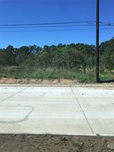 0 gosling road, spring, TX 77389