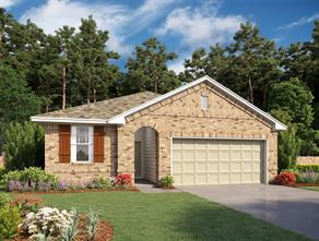 9447 Spring Fawn, Richmond, TX, 77406