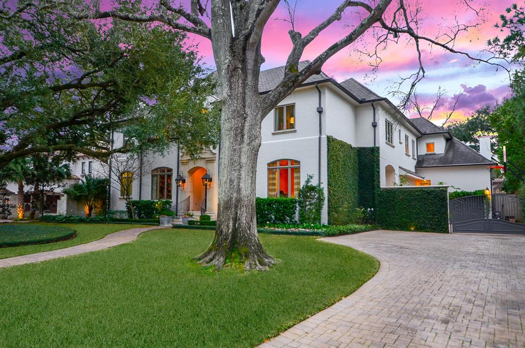 5209 Valerie Street, Bellaire, TX 77401