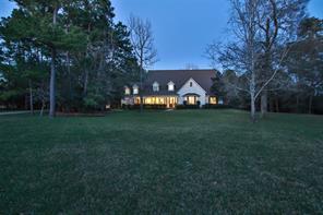 503 Whispering Meadow, Magnolia, TX 77355