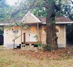 508 Dunnam, Cleveland, TX, 77327