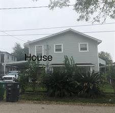 6212 brady street #5, houston, TX 77011
