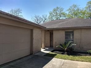 2312 Meadow Green, Pearland, TX, 77581