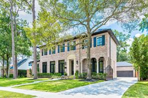 12415 Broken Bough, Houston, TX, 77024