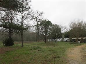 192 An County Road 4258, Palestine TX 75803