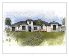 7919 Stratford Hall, Rosharon, TX, 77583