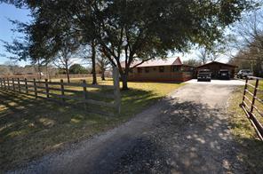 4012 Gatewood, Crosby TX 77532