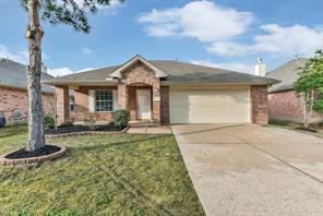 12010 Lucky Meadow Drive, Tomball, TX 77375