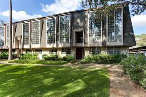 12633 Memorial, Houston, TX, 77024