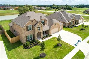 1225 Laurel, Angleton, TX, 77515