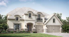 9319 Fairfield Oaks Lane, Porter, TX 77365