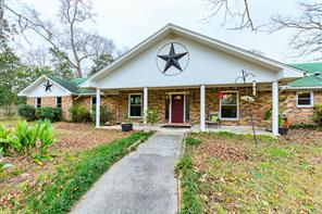 1940 s duck creek road, cleveland, TX 77328
