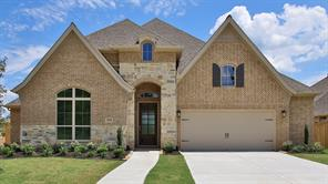 22836 windward meadow, porter, TX 77365
