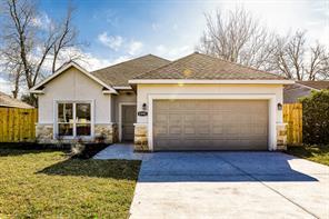 5946 southwind street, houston, TX 77033