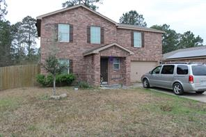 30806 Sweetwater, Magnolia TX 77355