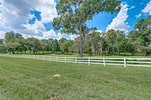 20707 Hunters Creek, Hockley, TX, 77447
