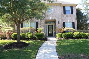 18322 cape lookout way, humble, TX 77346
