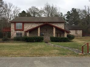 78 Woodland Hills Drive, Conroe, TX 77303