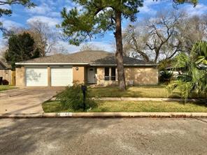 12222 Huntington Venture, Houston TX 77099