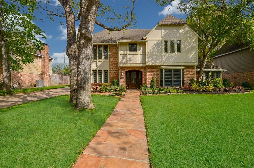 Property Detail On Kim Bush 14938 Cindywood Drive Houston Tx 77079