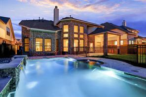 9961 Tallow Pointe, Brookshire, TX, 77423