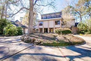 2307 forest garden drive, houston, TX 77345