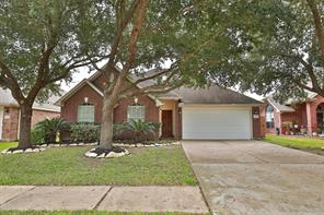 4659 Magnolia Creek, Houston, TX, 77084