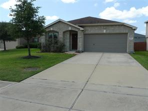 15915 Arapaho Bend, Cypress, TX, 77429