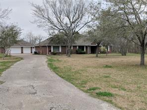 17122 Wayne, Pearland, TX, 77584