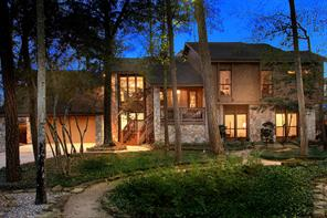 15 Cedarwing Lane, The Woodlands, TX 77380