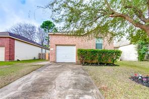 17111 ivy creek lane, houston, TX 77060