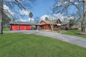34120 Running Wood Court, Magnolia, TX 77354
