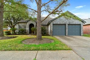 22522 Willhanna, Katy TX 77449