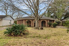 2710 pickerton drive, deer park, TX 77536