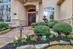 16607 fern rock falls court, spring, TX 77379