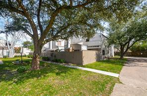 1619 Prairie Mark, Houston TX 77077