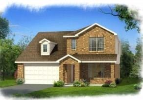 2423 Northern Great White Court, Katy, TX 77446