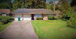 6615 Heath, Houston TX 77016