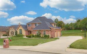 395 Berkley, Montgomery TX 77356