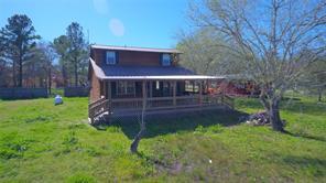 86 Oak Hill, Huntsville TX 77320