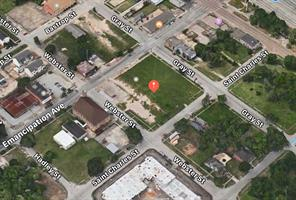 2209 emancipation avenue, houston, TX 77003