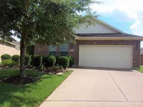 5334 Addison Hills, Katy, TX, 77494