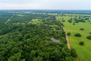 000 Boulton Creek Road, Muldoon, TX 78949